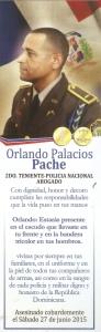 Orlando Palacios