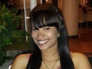 Franchesca Lugo Miranda