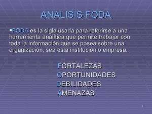 que-es-el-analisis-foda-3-728 - copia