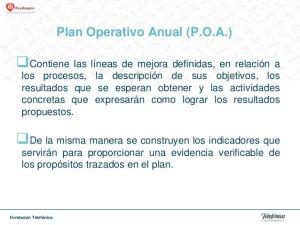 taller-planificacin-ft-2-v2-18-638