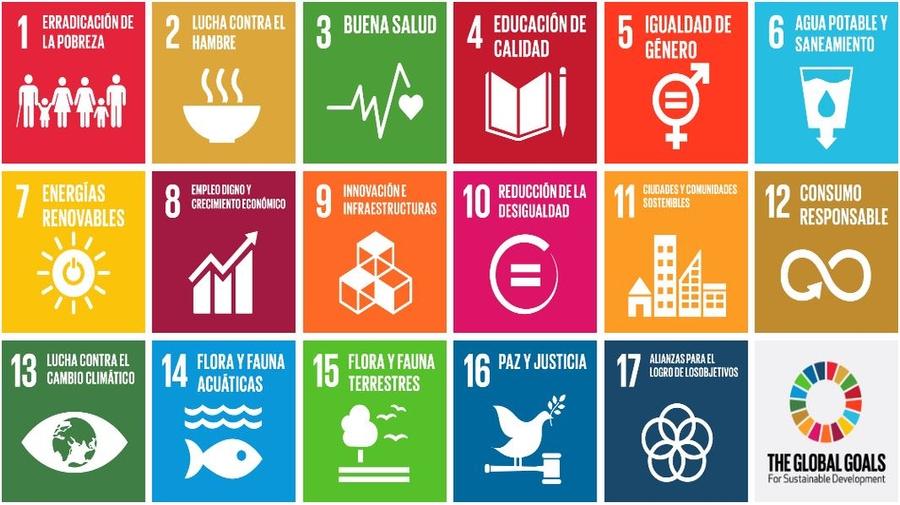 Los-17-Objetivos-de-Desarrollo-Sostenible-Post-2015-tamaño