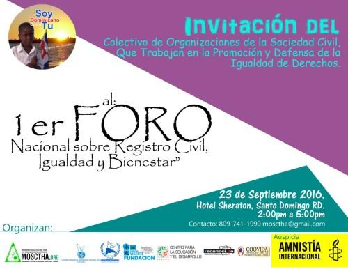 thumbnail_invitacion-foro-nacional-sobre-registro-civil
