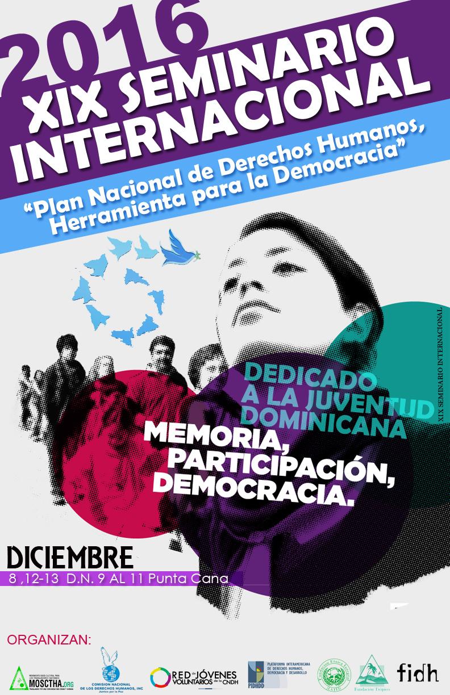 invitacion-2016-copy