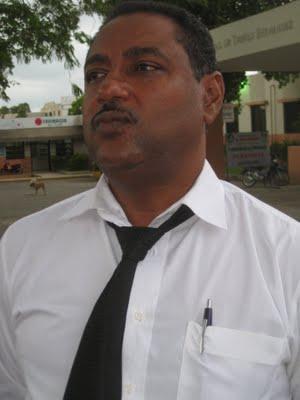 dr-jose-guzman