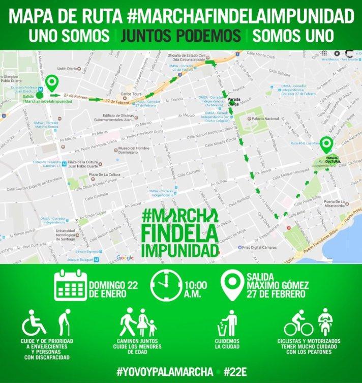 ruta-marcha