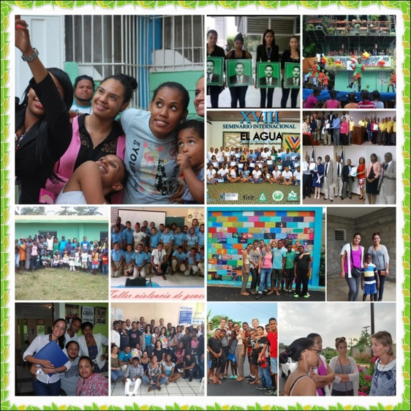 fotos-mosaico-voluntariado