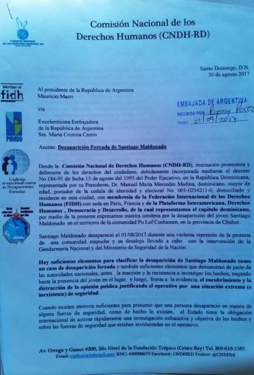 carta-argentina-santiago-maldonado.jpg