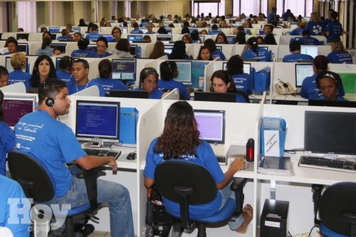 call-centers-1024x682