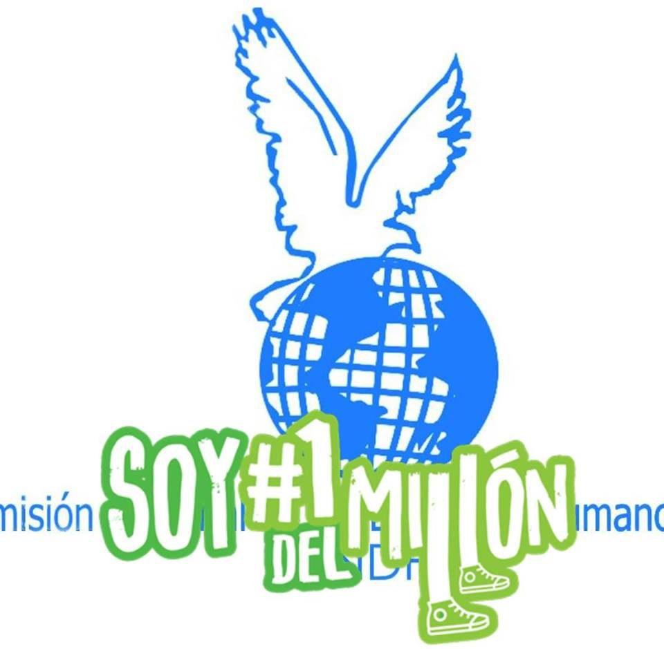 Comisión Nacional de los Derechos Humanos     (CNDH-RD)