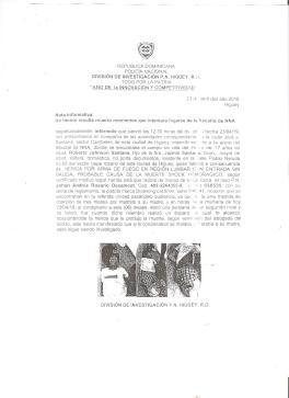 nota informativa pn 001