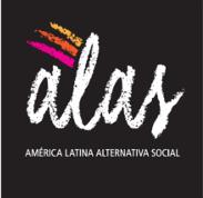 alas logo