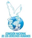 Nuevo logo CNDH